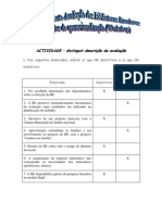 Microsoft Word - Descricao_avaliacao