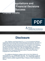11.3-4 - Practice Negotiations and Contracts