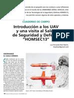 05b Introduccion UAV
