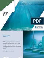 OECD Work-On-Water-2014