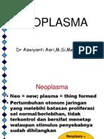 Mg 5.Neoplasma