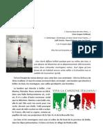 27 - chronique de Jean-Luc n° 27.pdf