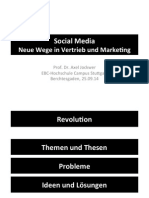 SocialMedia Fuer OnlineMarketing Jockwer 25.9.14pdf