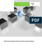 IDIS WhitePaper Final 18062010
