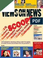 Views on News