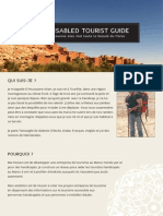 disabledtouristguide_flyer_fr.pdf