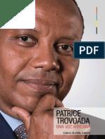 PatriceTrovoada-UmaVozAfricana