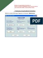 Reset interval de service.pdf