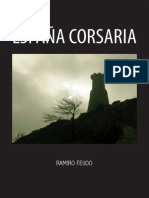España Corsaria