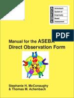 2009_DOF_Manual[1]