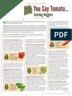 rating+-+vegetables.pdf
