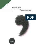 TDK-Yazim_Kural