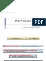 insuffisance rénale.pdf