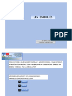 physiopathologie des embolies.pdf