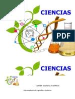 EXAMEN Tabla Periodica y Enlace Quimico 1_SOL