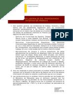 Condiciones Laborales Interinos Francia Junio2012