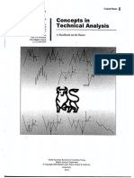 Merrill Lynch Concepts in Technical Analysis - A Handbook on the Basics 1