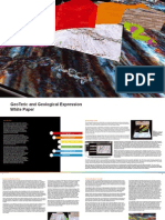 GeoTeric White Paper