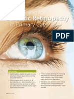 BPJ 30 Retinopathy Pages38-50