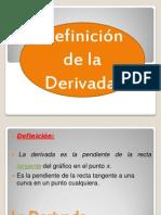 presentacin1-100227092018-phpapp02.pptx