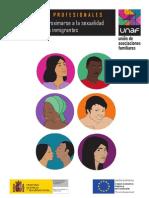Guia Unaf Claves Profesionales Sexualidad Inmigracion Espanol 2014 140427153734 Phpapp01