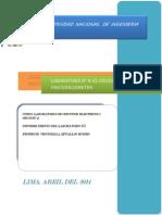 informe previo del lab n°4.docx