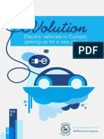 Electric Vehicle Report EN_AS FINAL (1)