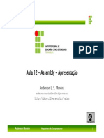 arqt_aula12_assembly1