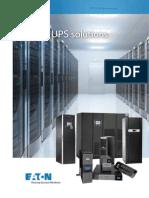 UPS Catalogue 2013 LOW.618