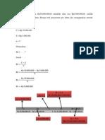 Tugas 20uk 20matematika 20keuangan (1)