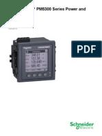 Pm5300_userguide Programacao de Corrente