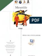 101434194 Prima Mea Enciclopedie Meseriile