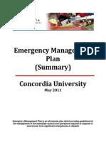 Emergency_Management_Plan_summary_2.pdf