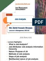 3-jobanalysis-111129045451-phpapp01