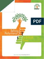 dabur annual report.pdf