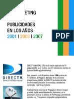 marketing publicidad.pdf