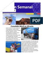 Boletin Semanal 2 Final Septiembre 26)