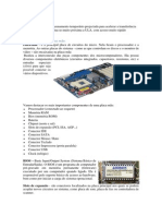componentesdaplacame-130418091811-phpapp01.pdf