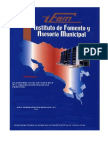goblocales_1.pdf