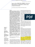 38. J Neurol Neurosurg Psychiatry 1999 Varma 184 8