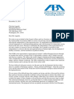 CCBE_and_ABA_letter_1_1325686329