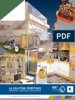 The_ferritic_solution_FR.pdf