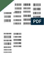 Barcode Askes Dr Hasan