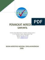 Cover Lembar 2-SMP
