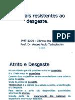 Tchipschin Aula desgaste.pdf