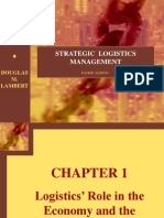 act8STRATEGIC_LOGISTICS_MANAGEMENT.pdf