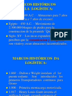 act8 logistica nnn.pdf