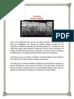 1 DE MAYO.docx