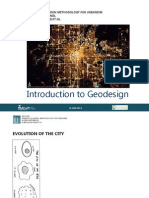 Alexander Wandl Geomatics