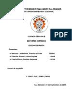 PROYECTO T A DEPORTES EXTREMOS SEPTIEMBRE 2014 final.pdf